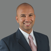 ARIF KARIM, CFA<br /> SENIOR INVESTMENT ANALYST Profile