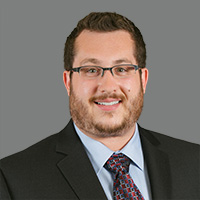 PAUL PERRINO, CFA<br /> DIRECTOR OF PORTFOLIO ANALYSIS Profile