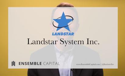 Landstar Thumbnail