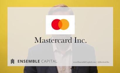 Mastercard Thumbnail