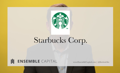 Starbucks Thumbnail
