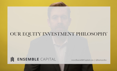 Our Equity Investment Philosophy Thumbnail