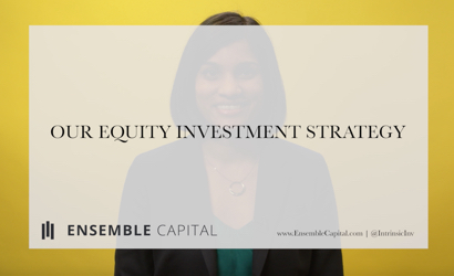 Our Equity Investment Strategy Thumbnail