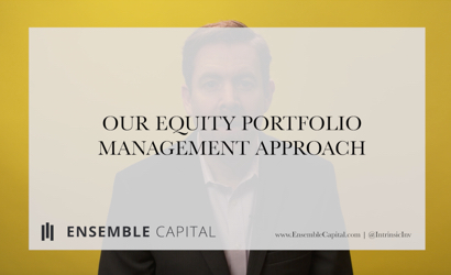 Our Equity Portfolio Management Approach Thumbnail