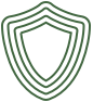 ADVANCED THREAT PROTECTION Icon